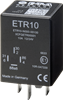 Relays Solid State Remote Power Controller -- ETR10