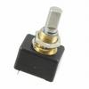 Encoders -- EMS22Q51-C28-LS4-ND