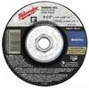 Straight Grinding Wheel -- 49-94-4570