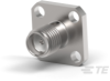 RF Connectors -- 1052528-1 -Image