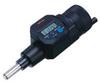 Digital Micrometer Head -- 164-164 - Image