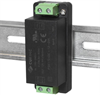 AC DC Converters -- 102-6098-ND - Image