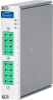 Thermocouple and Low Voltage Measurement Module -- Q.brixx XL A104 TCK