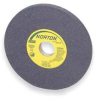 Cylinder Grinding Wheel,6Dia,SC,100G,PK5 -- 1CUV8