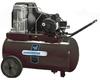 Industrial Air 1.9-HP 20-Gallon Air Compressor -- Model IP1982013
