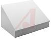 Consolet, NEMA 12 & 13, 30 degree slope, 8 x 16 x 7.16 x 8.34 inches -- 70164582 - Image