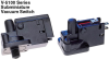 Subminiature Vacuum Switch -- V-5100-10
