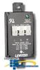 Leviton 48V DC DIN-Rail Mounted Surge Protective Module -- 3848-DIN -- View Larger Image