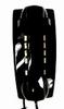 Avaya 108209032 Partner 2554 MMGM Basic Wall Set Black -- View Larger Image
