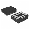 Interface - Analog Switches - Special Purpose -- 1990-NLAS7242MUTBGCT-ND - Image