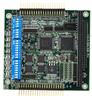 8-port RS-422/485 High-Speed PC/104 Module -- PCM-3618-AE