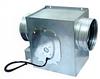Inline Duct Fans -- JD150A-L