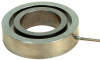 Bolt Load Cell -- LC8313-200-500 - Image