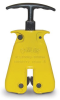 High Grip Plate Clamp -- HG Series - Image