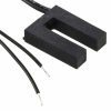 Magnetic Sensors - Position, Proximity, Speed (Modules) -- 59085-5-T-02-A-ND -- View Larger Image