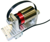 Voice Coil Positioning Stage -- VCS05-060-BS-01-M-C-D -- View Larger Image