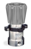 High Pressure / Hydraulic  Regulator -- 54-2100 Series - Image