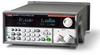 DC Electronic Load -- 2380-120-60 - Image