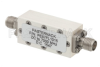 11 Section Lowpass Filter With SMA Female Connectors Operating From DC to 7 GHz -- PE87FL1015 -Image