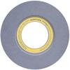 32A46-J8VBE Cylindrical Wheel -- 66253464995 - Image