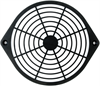 172mm Plastic Fan Guard -- PFG-172