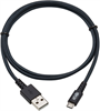 USB Cables -- 95-U050-003-GY-MAX-ND -Image