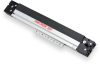 Belt-Driven Linear Actuator -- MSA-135-Actuator - Image
