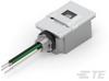 ANSI Street Lighting Photocells -- 635008-000 -Image