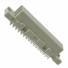 Backplane Connectors - DIN 41612 -- A101994-ND