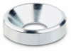 Steel Washer -- GN 6341 - Image