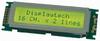 Alphanumeric -- FDA162D