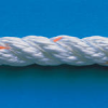 3-Strand Combination Filament Polyester/Polypropylene Spool -- 102334 - Image