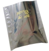Moisture Barrier Bag SCC Dri-Shield 2000 (Size 12 x 16) -- 70112708 - Image