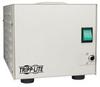 Medical Grade Isolation Transformer -- IS1000HG - Image