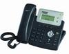 Cortelco 7120IP75610P 2-Line HD IP Telephone - Image