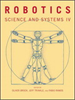 Robotics:Science and Systems IV -- 9780262258623