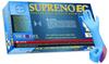 Microflex Supreno EC SEC-375 -- 769799-03259