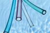 Tygon® Tubing -- Vendflow® E-70-V-CE Taste Barrier Tubing
