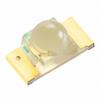 LED Indication - Discrete -- 754-2050-1-ND -Image