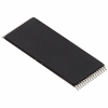 Memory -- R1LP0108ESF-7SI#B0-ND -Image