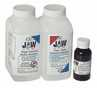 HF Scientific 60 Day Supply of Free Chlorine Reagent, powder -- GO-99673-14