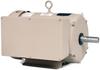 Inverter/Vector AC Motors -- FDL3732M