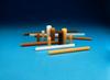 3M 3731 B Hot Melt Adhesive - Off-White High Melt Chips Box - 49140 - -- 021200-49140 - Image