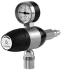 Adjustable Pressure Regulator -- Central Gas Pressure Regulators - Image