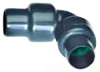 Rigid/EMT Conduit Elbow Joint -- PMEL-9125