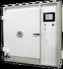 Industrial Plasma Etching System -- MK-II - Image