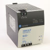 480VAC Input 24VDC Out 40A Power Supply -- 1606-XLE960DX-3N -Image