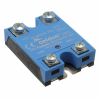 Solid State Relays -- 1920-1943-ND