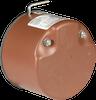 Solenoid Actuated Brake -- SAB 48,100 - Image