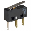 Snap Action, Limit Switches -- SW139-ND -- View Larger Image